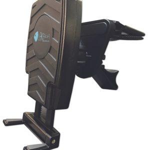 זרוע לרכבIMOUNT VENTA S MAGNET PLUS