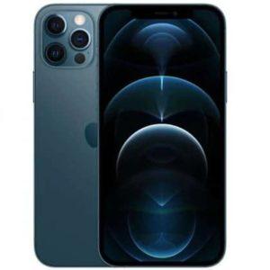 Apple iPhone 12 pro 6.1 256GB - חדש אפל