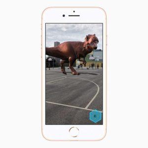 Apple iPhone 8 64GB אפל - מאוקטב