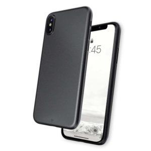 Caudabe Veil – IPHONE X/XS – שחור