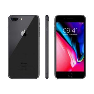 Apple iPhone 8 Plus 64GB אפל - חדש