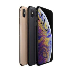 Apple iPhone XS 64GB אפל - חדש