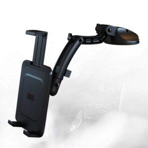 זרוע טאבלט לרכב iMount Tablet Pro 2