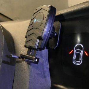 זרוע לרכב iMount Mini Magnet Plus