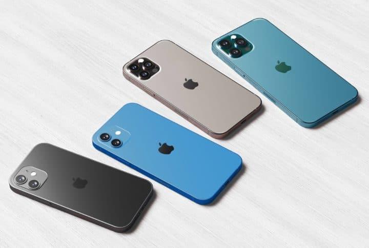 אל תגידו לא ידעתי – קנו את האייפון 12 הנכון!