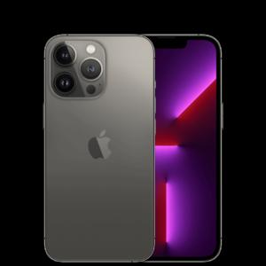 iphone-13-pro-graphite